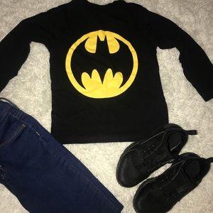 Other - Batman Shirt